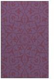 rug #921387 |  traditional rug