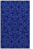 rug #921390 |  traditional rug