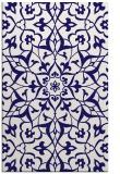 rug #921392 |  traditional rug