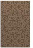rug #921395 |  traditional rug
