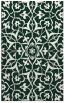 rug #921424 |  traditional rug