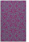 rug #921449 |  traditional rug