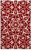 rug #921492 |  traditional rug