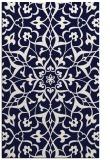 rug #921536    traditional rug