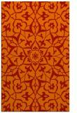 rug #921537 |  geometry rug