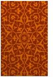 Wray rug - product 921540