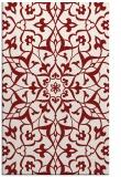 rug #921543 |  traditional rug