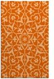 rug #921554    traditional rug