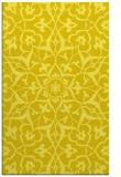 rug #921571 |  traditional rug