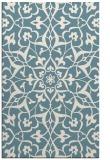 wray rug - product 921581