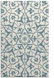 rug #921582 |  traditional rug