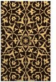 rug #921599 |  traditional rug