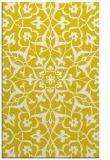 rug #921602 |  traditional rug