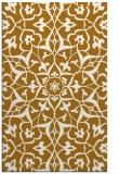 rug #921632 |  traditional rug