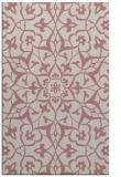wray rug - product 921633