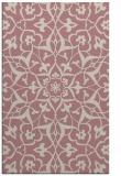 rug #921634    traditional rug