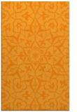 rug #921637 |  geometry rug