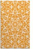 rug #921642 |  traditional rug