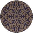 wray rug - product 921753