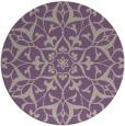 wray rug - product 921829