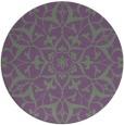 Wray rug - product 921831
