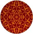 wray rug - product 921845