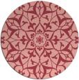 wray rug - product 921869