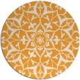 rug #922002 | round traditional rug