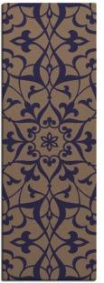 wray rug - product 922113