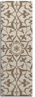 wray rug - product 922157