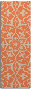 wray rug - product 922214