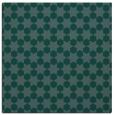 rug #922407 | square geometry rug