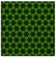rug #922427 | square popular rug