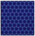 rug #922469   square rug