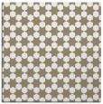 rug #922665 | square graphic rug