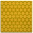 Raya rug - product 922671