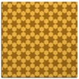 rug #922685 | square graphic rug