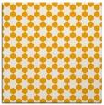 rug #922709   square light-orange popular rug