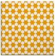rug #922710 | square geometry rug