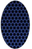 rug #922897 | oval popular rug