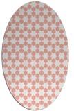 raya rug - product 922953