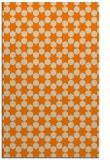 rug #923085 |  beige graphic rug