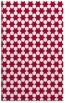 rug #923206 |  graphic rug