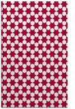 rug #923206    geometry rug