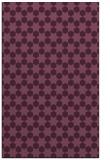 rug #923248 |  geometry rug
