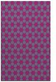 rug #923250 |  geometry rug