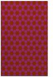 rug #923348    geometry rug