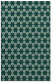 rug #923411 |  geometry rug