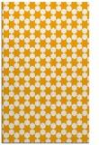 rug #923430    geometry rug