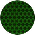 rug #923505   round popular rug